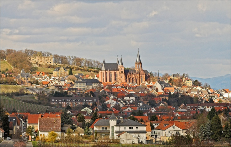 21 Best I Miss Germany Images On Pinterest Germany