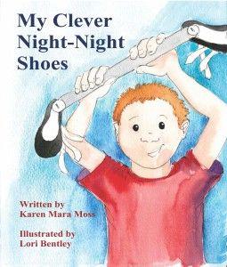 116 Best Clubfoot Awareness Images On Pinterest Baby Boy