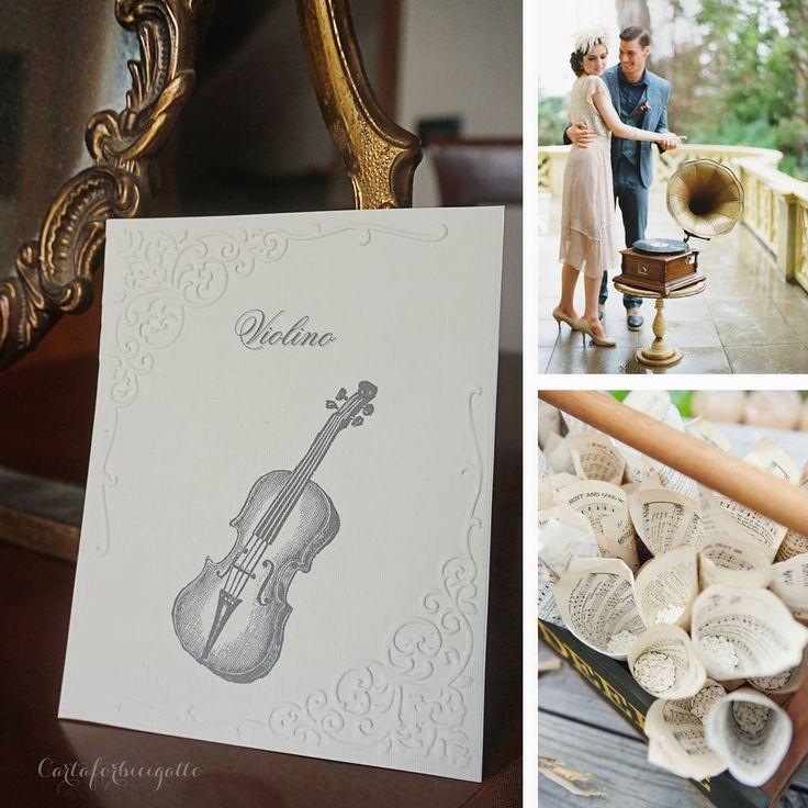 Matrimonio In Jazz : Best ideas about jazz theme wedding on pinterest