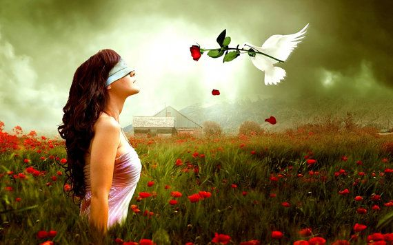 Future love psychic Reading who's your soulmate by Psychic1shop
