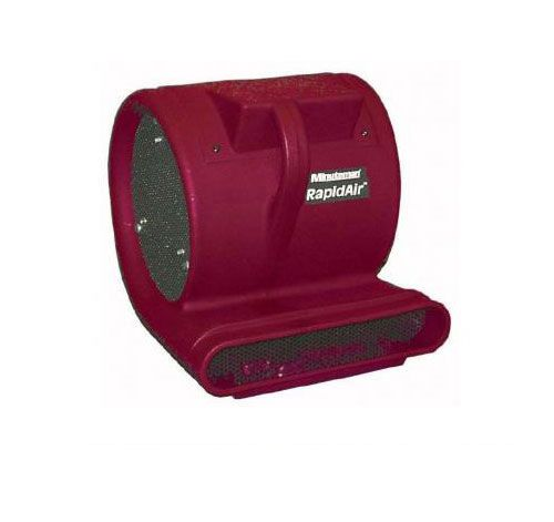 New Minuteman A3s Air Mover 3 Speed How To Clean Carpet Dry Carpet Cleaning Clean Car Carpet
