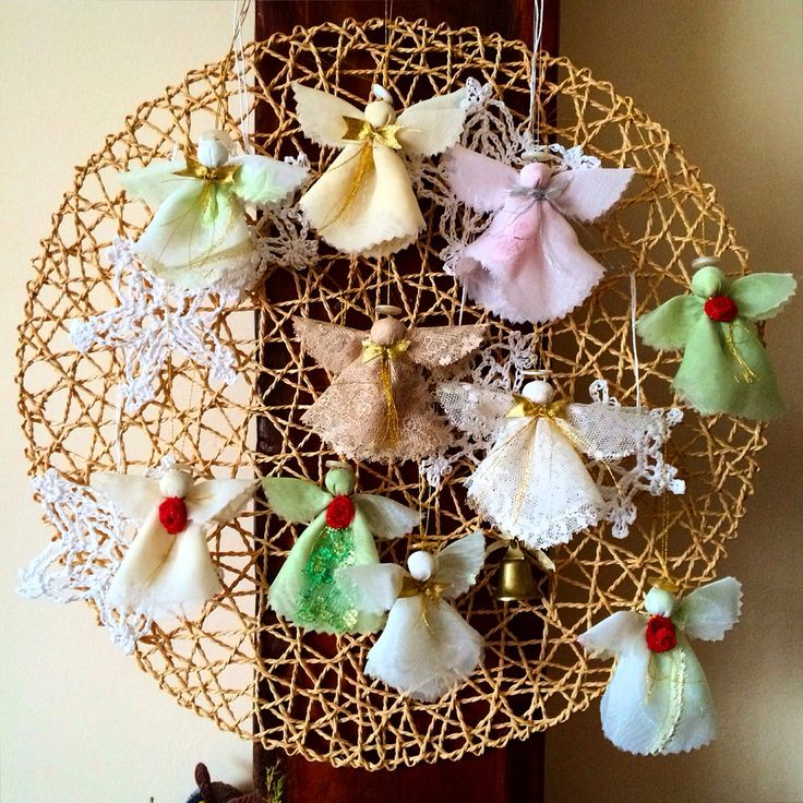 #Noel, #Christmas, #new_year_deco, #Christmas_angel, #snow, #Christmas_gift, #miniature, #collection, #birthday_gift, #decor_object, #yeniyıl_süsü, #kartanesi, #çam_ağacı, #melek, #koleksiyon, #ev_dekor_objesi, #yılbaşı_hediyesi, #doğumgünü_hediye