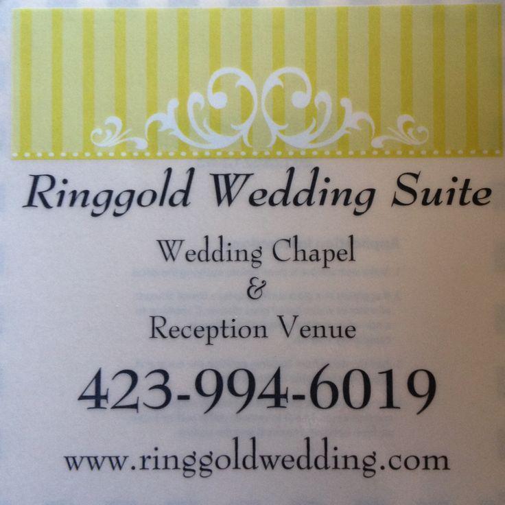 55 best My hometown Ringgold GA images on Pinterest Georgia