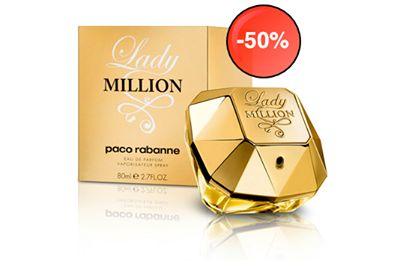 Ber ideen zu parfums moins cher auf pinterest - Frais de port gratuit parfum moins cher ...