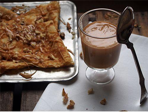 http://idagranjansen.com/oppskrifter/franske-crepes-med-dulce-de-leche Crepes