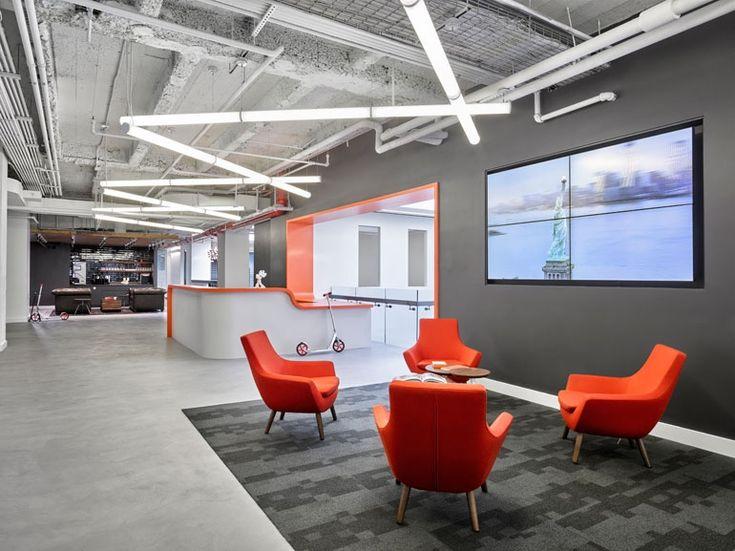 236 best office design images on pinterest office designs office ideas and office interiors