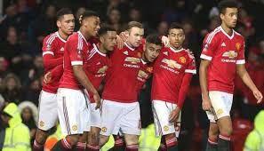 Manchester United Vs Zorya Video Streaming UEFA Europa League