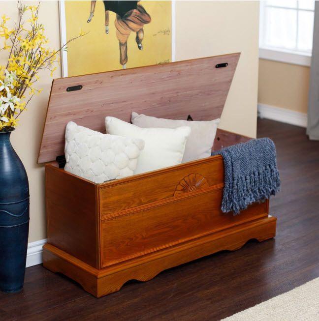 Bedroom Colors With Oak Furniture Small Bedroom Lighting Design Slanted Ceiling Bedroom Ideas Navy Carpet Bedroom: 17 Best Ideas About Oak Bedroom On Pinterest