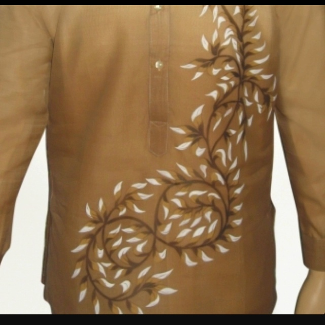17 Best Images About Barong On Pinterest Traditional