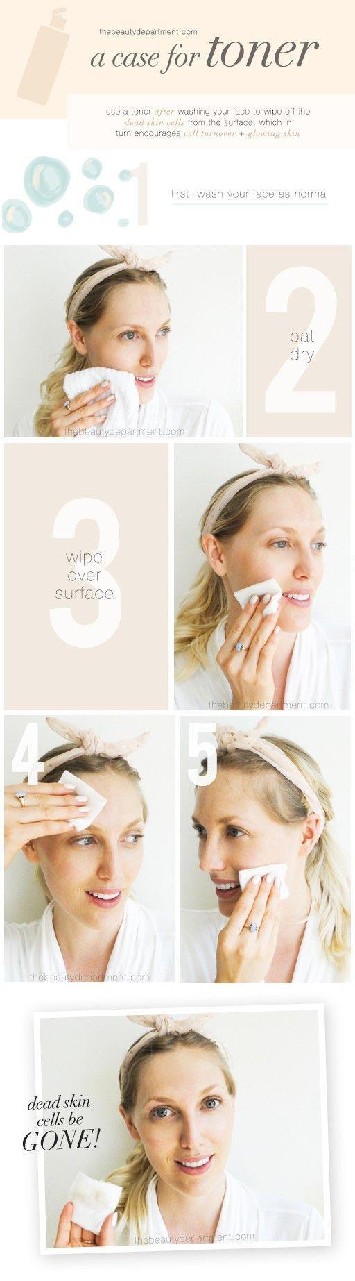 Best about face ideas on pinterest beauty tips beauty hacks
