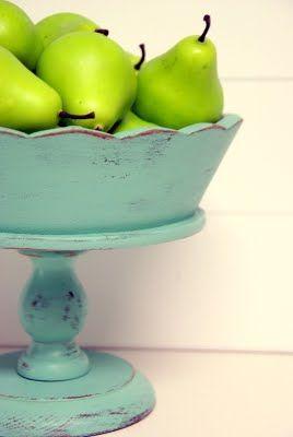 diy home decor projects on a budget | DIY Home Decor on a budget- I ♥ naptime | I Heart Nap Time - Easy ...