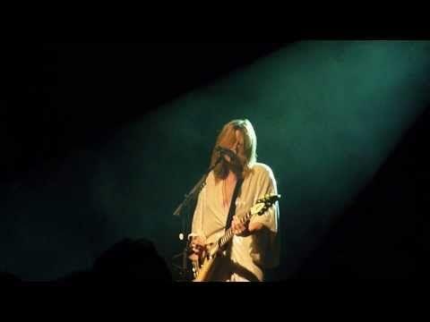 Grace Potter - Take Me Down to The Water; Burlington VT 9/14/13