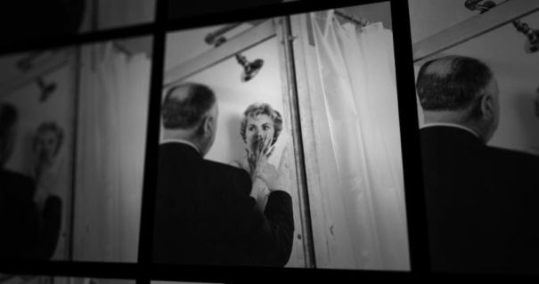 '78/52′ Trailer: 'Psycho' Documentary Examines The Iconic Shower Scene From Hitchcock Classic