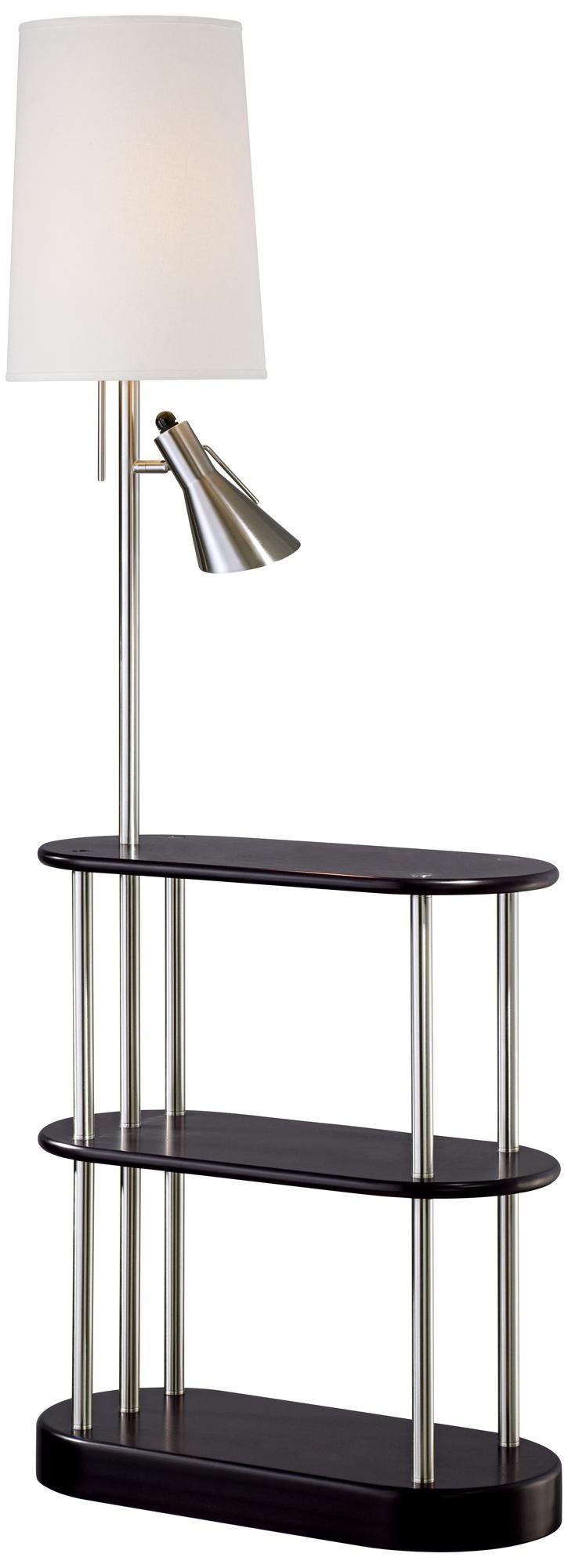 45a9d5d46c8ce31933b6b3d9774b31b5 lighting ideas floor lamps