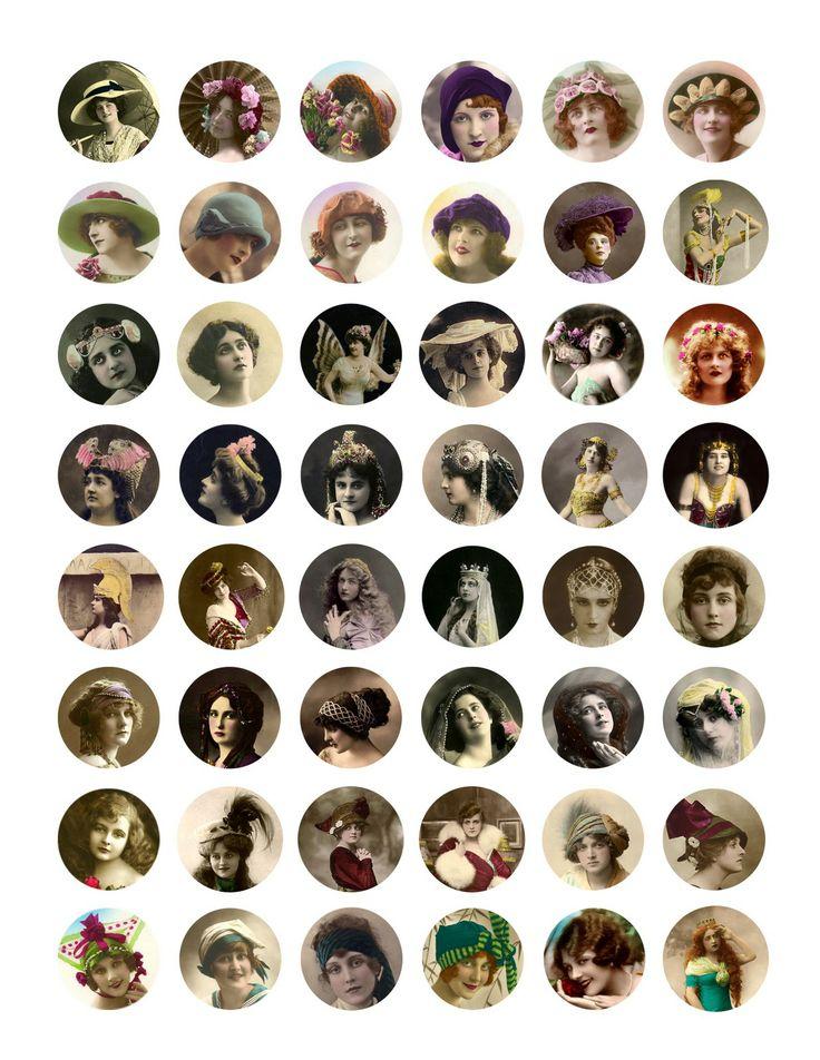 1000 images about bottle cap images on pinterest bottle for Bottle cap designs