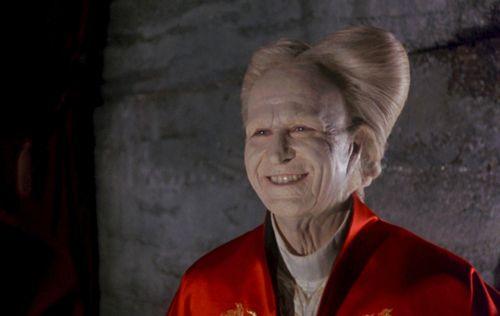 1992 Dracula de Bram Stoker / peliculas-vampiros-5