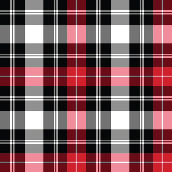 plaid teal mobile phone wallpaper - photo #24