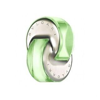 BVLGARI OMNIA GREEN JADE EDT 65ML BAYAN PARFÜM 165TL 12 TAKSİT VE KAPIDA ÖDE  http://www.acayipkutu.com/bvlgari-omnia-green-jade-edt-65ml-bayan-parfum.html#.UW0akSIKcGg.twitter