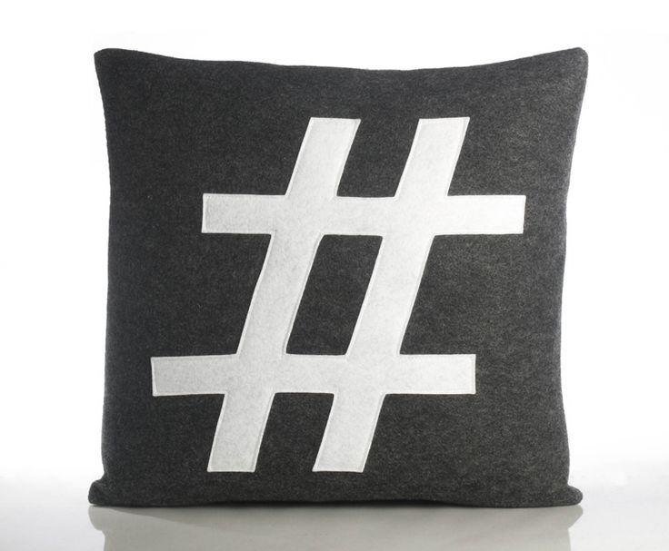 75 best images about Hashtag on Pinterest