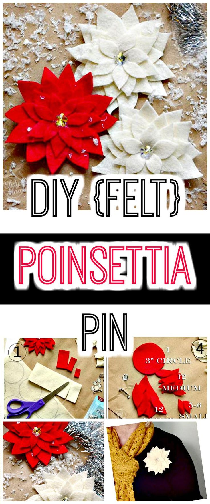 3 Easy Diy Storage Ideas For Small Kitchen: 25+ Best Ideas About Easy Fabric Flowers On Pinterest