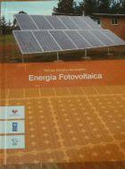 Contiene: v.1: Energía Fotovoltaica; v.2: Aerogeneradores; v.3: Sistemas Híbridos. El calentamiento global provocado por los gases a efecto invernadero, y el declive en los picos de producción de las fuentes primarias de energía son dos problemas ligados al uso de combustibles fósiles, principal fuente de generación de energía.