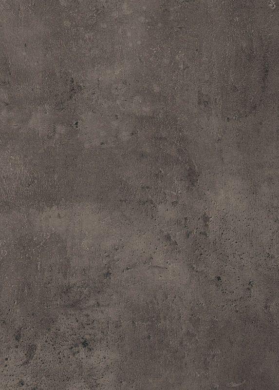 EGGER F275 Sötét beton
