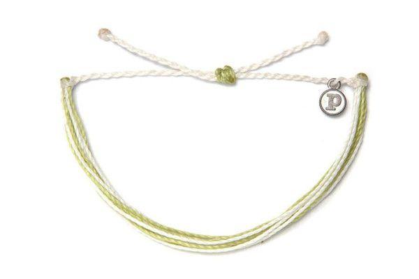 Charm Bracelet - St. Bracelet De Charme - St. Valentines Christmas By Vida Vida Valentines Noël Par Vida Vida wEyxRWqs