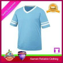 OEM2015 china manufacturer wholesale custom men t shirt t shirt v neck  plain hemp t-shirt  best buy follow this link http://shopingayo.space