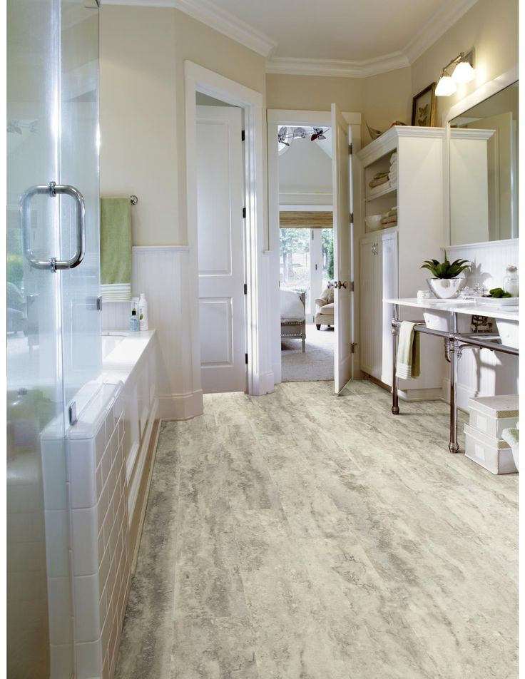 11 Best Images About Downs H20 Flooring On Pinterest