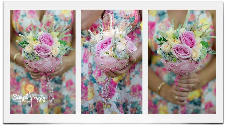 Blending is trending bouquet www.simplyhappy.ro www.facebook.com/faitamain