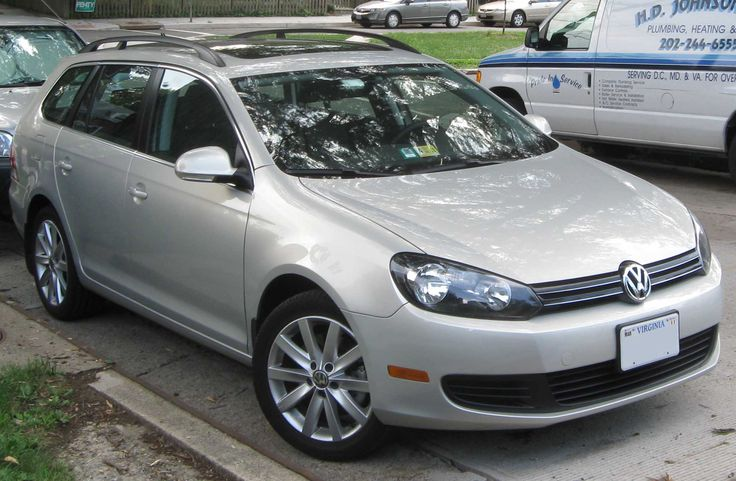 CLICK ON IMAGE TO DOWNLOAD 2000 - 2005 VOLKSWAGEN GOLF / JETTA / GTI CAR REPAIR or WORKSHOP SERVICE MANUAL