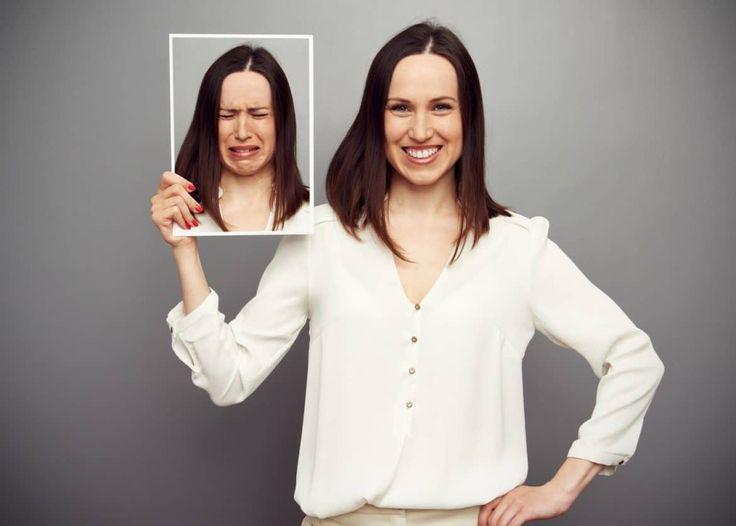 """So sollten Sie auf Bewerbungsabsagen reagieren, um sich zu verbessern, einen guten Eindruck zu hinterlassen und Ihre Chancen auf ein """"Ja"""" zu erhöhen."""