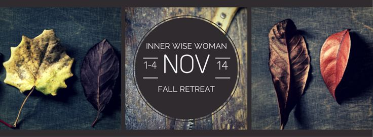 Reiki Training, Clarity of Purpose, Roadmap for Success, Support and Sisterhood!