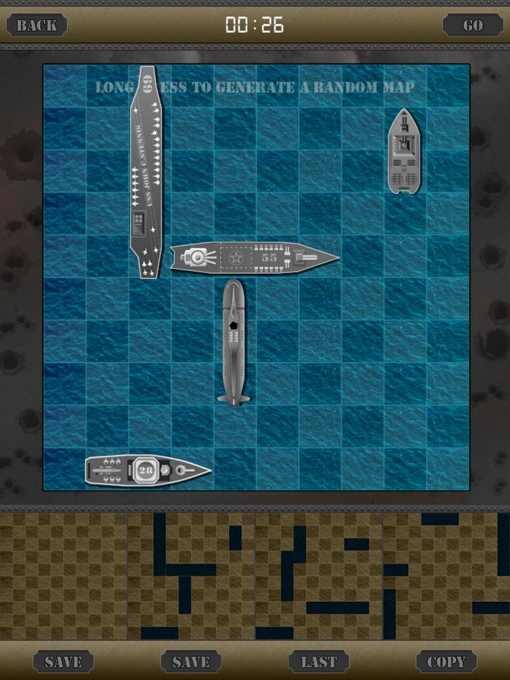 Best Sea Battle Ultimate IPhoneiPad Games Images On Pinterest - Us map games for ipad