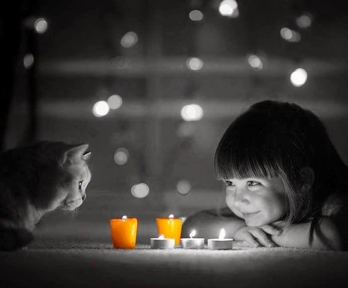 Bir  başkasının seni mutlu etmesini beklemek, kendini mutsuz etmemin en güzel yoludur.