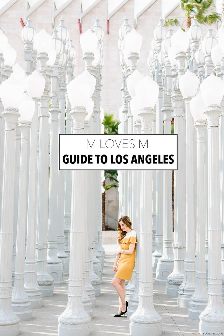 Best 25 city of angels ideas on pinterest usa la la for Things to do and see in los angeles