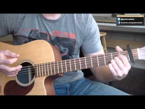 426 best Piano and Guitar Tutorials images on Pinterest | Guitar ...