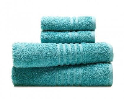 Dri Glo Australian Cotton Bath Mat. - Soft, luxurious towels  - Grown and Made in Australia's backyard - Combed cotton pile for optimum absorbency and durability - Only contains 1 x Bath Mat