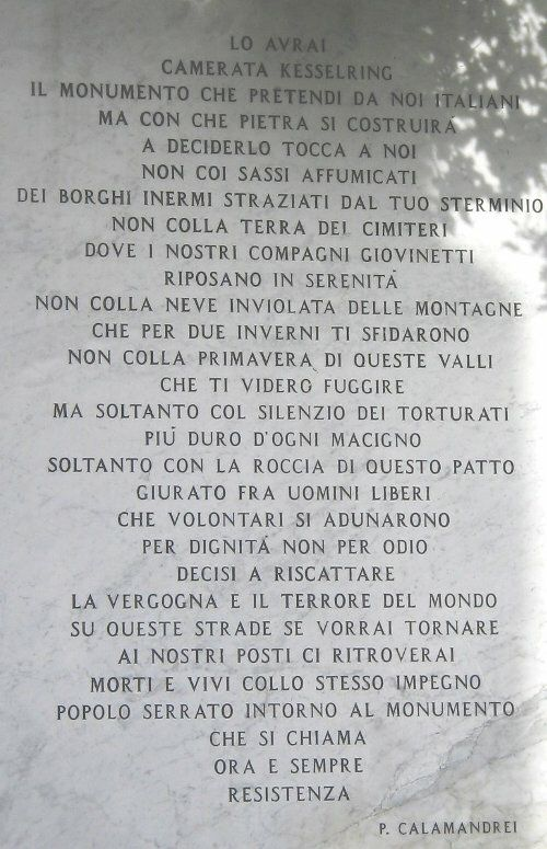 Immagine di http://boasso.net/materiali/calamandrei.jpg.