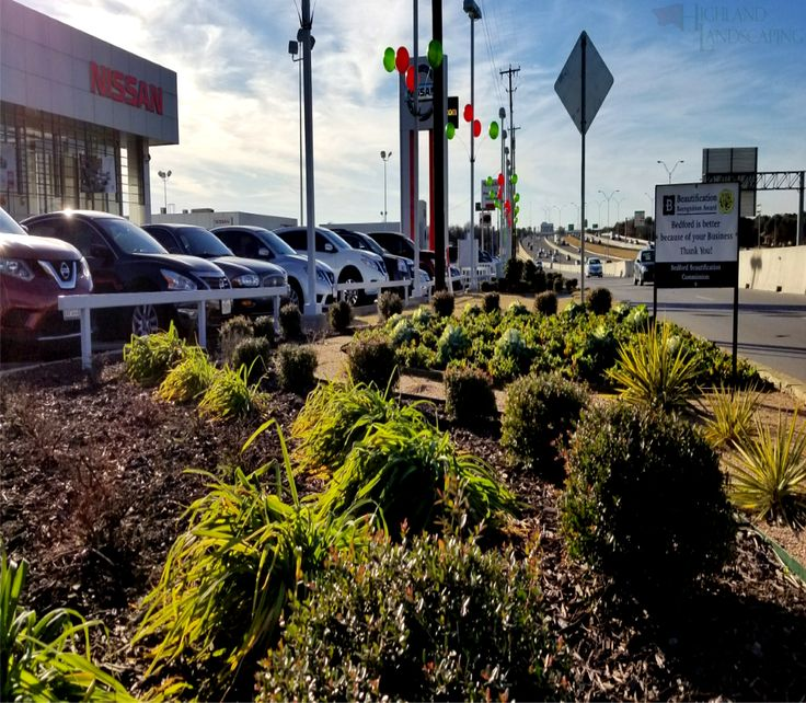 Best Commercial Landscape Design Commercial Landscape