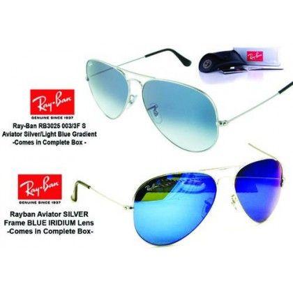 a986ed080b Ray Ban Aviator Sunglasses Price In Pakistan 32gb