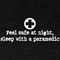 paramedic tattoo - Google Search