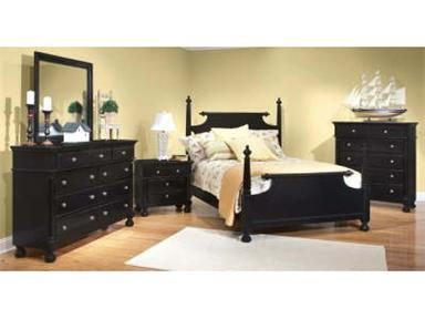 18 best images about bedroom ideas on pinterest black for K michelle bedroom furniture