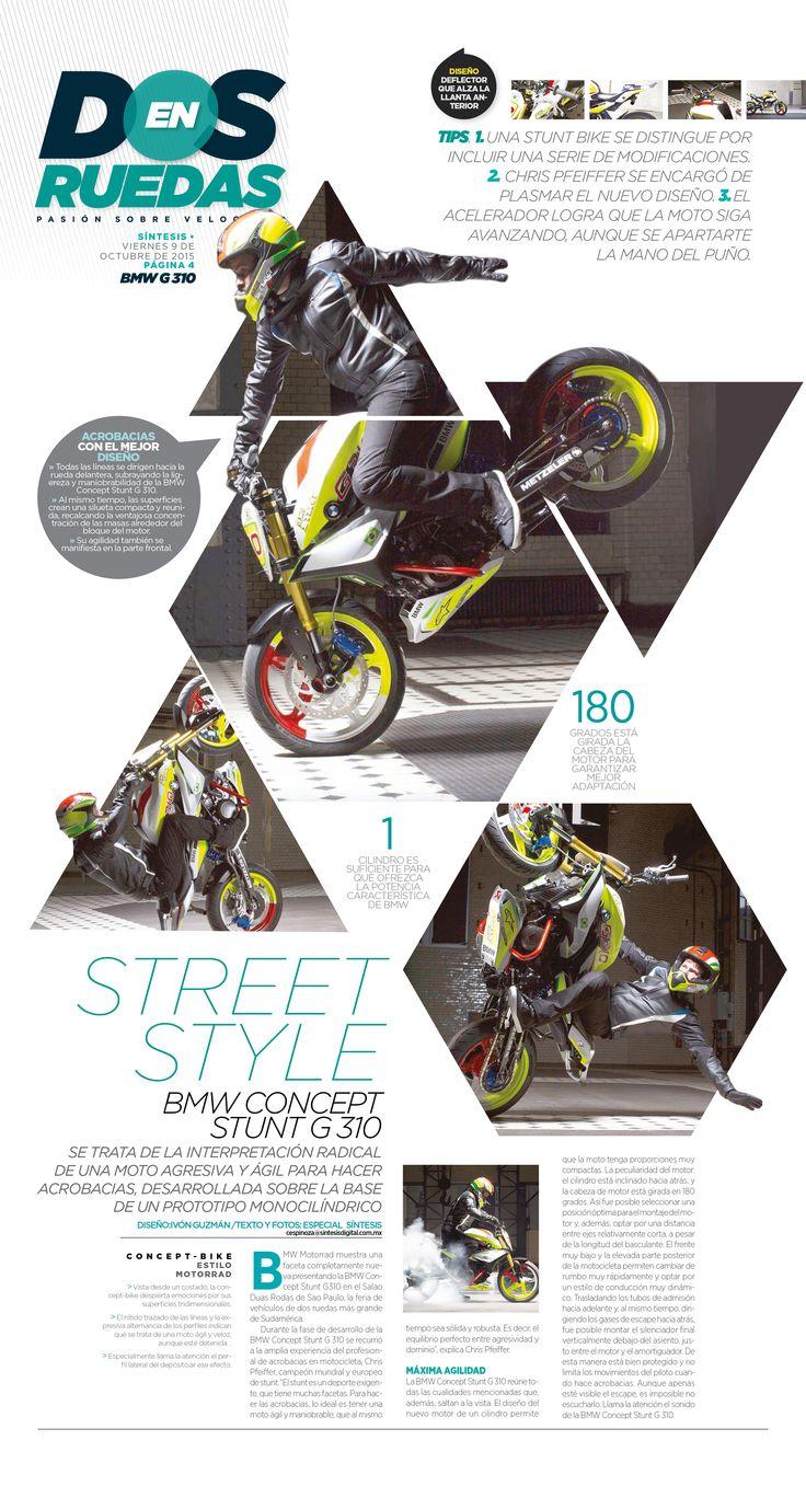 Velocidad #Motos