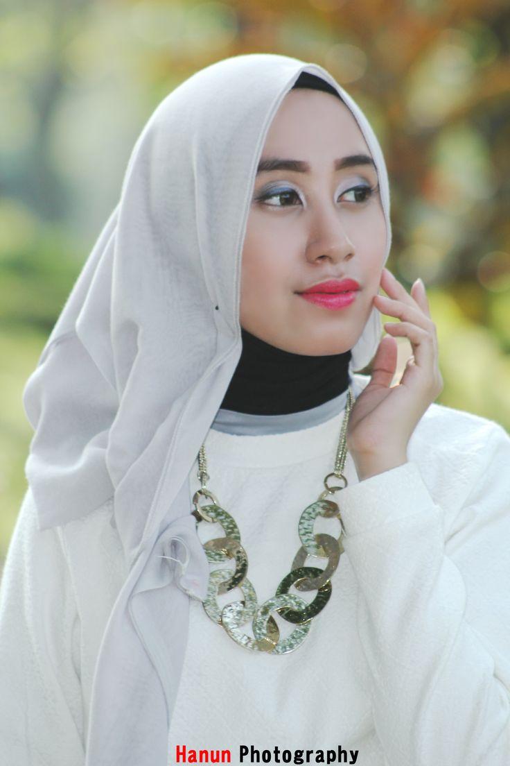 Senior Photography | Hijab Photography | Girl Photography