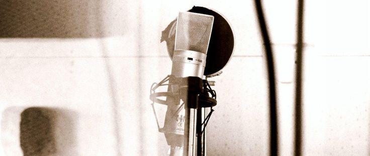 Best USB Microphones for Musicians – 8 Pro Mics for Amateurs