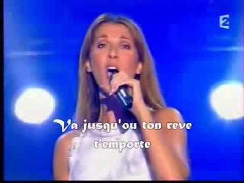 1000 images about a few songs i really really like on - Il divo and celine dion ...