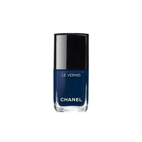 Nail Polish Colors Chanel   Online boutique ❤ liked on Polyvore featuring beauty products, nail care, nail polish, chanel nail lacquer, chanel nail color, chanel, chanel nail colour and chanel nail polish