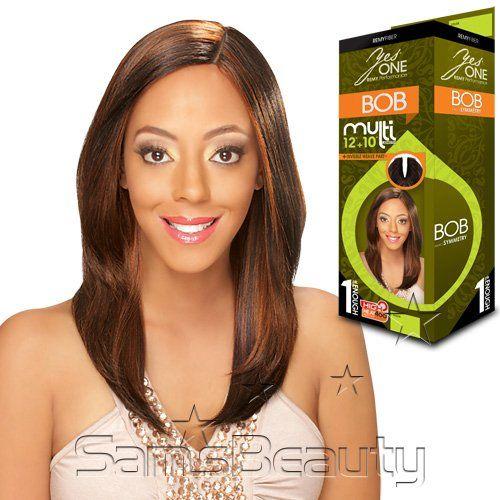 Zury Hair Weave Website 61