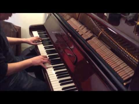 Learn The Best Boogie Woogie Piano #5 By Terry Miles - YouTube